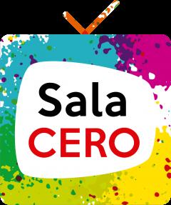 cropped-logo-sala-cero1.png